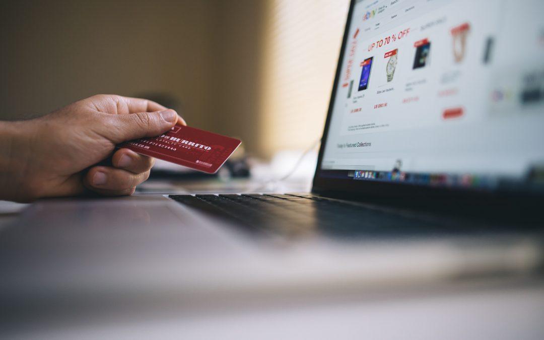 Compras colectivas, beneficios y plataformas