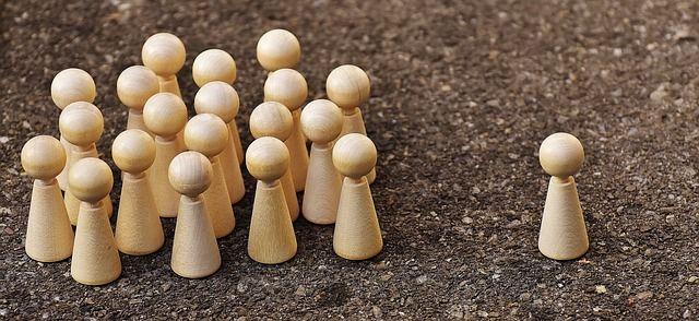 La importancia de los afiliados en Consupermiso