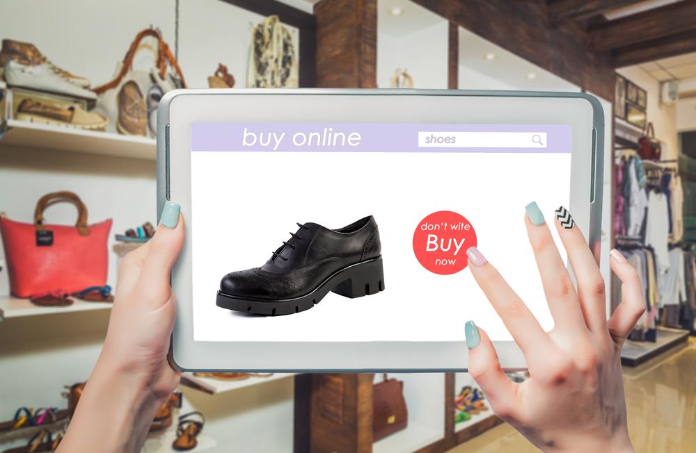 3 trucos para ahorrar dinero haciendo compras online - Trucos ahorrar dinero ...