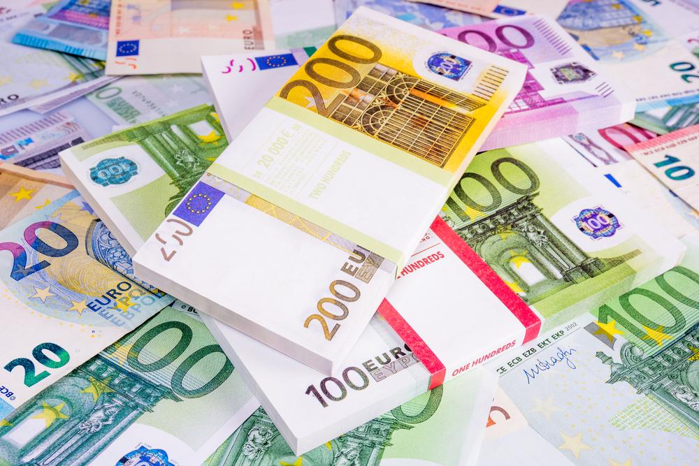 Otros 3 tips de cómo invertir tu dinero obtenido desde Consupermiso