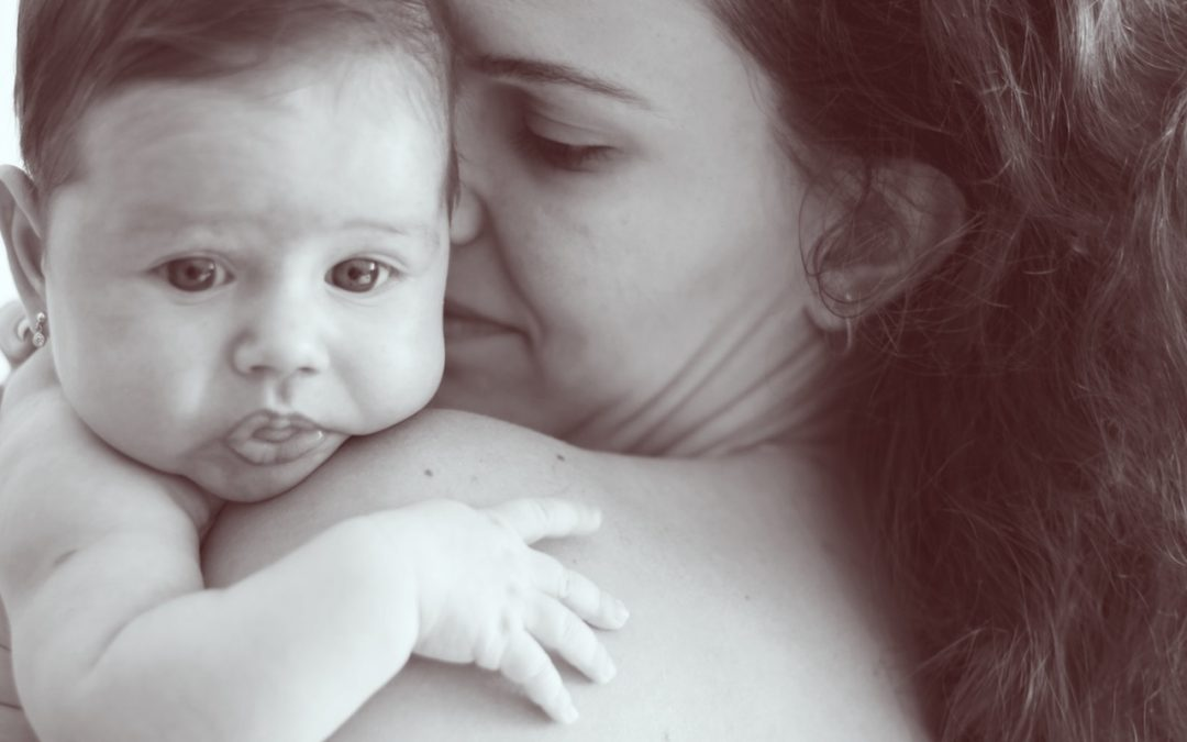 5 regalos ideales para Mamá con descuentos especiales