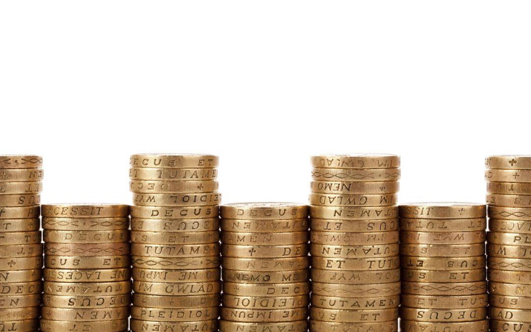 2 métodos para ahorrar dinero y destinarlo a negocios con poca inversión