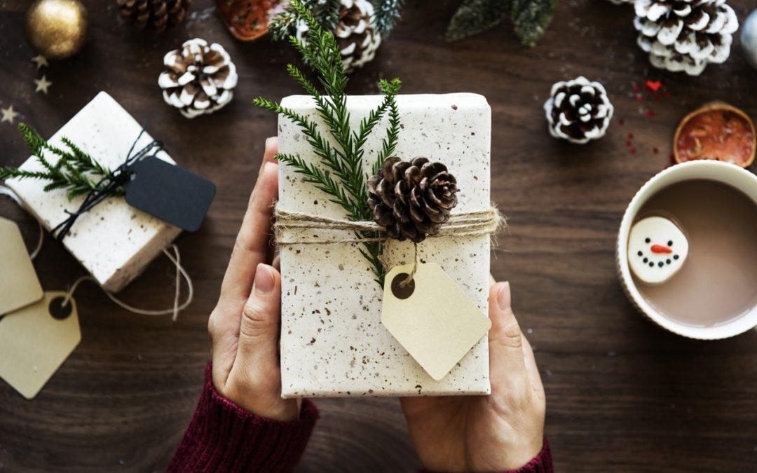 ¿Cómo aprovechar los descuentos en Navidad y las fiestas decembrinas?