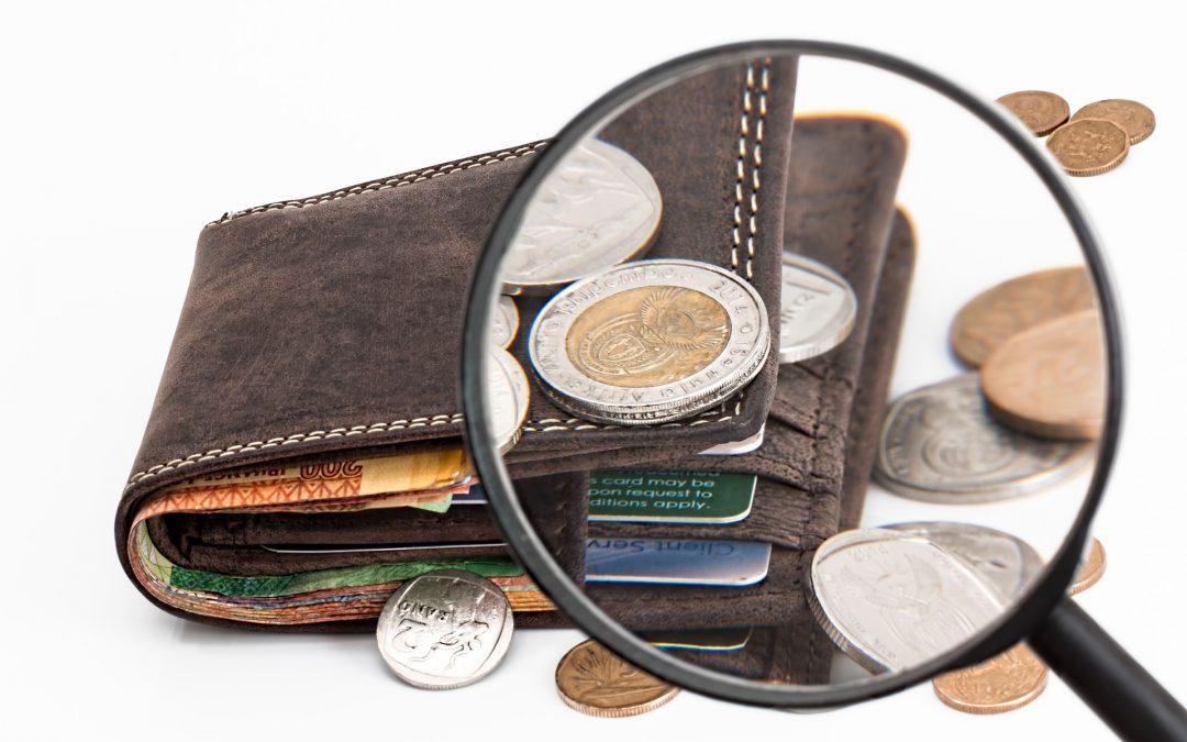 5 recomendaciones antes de comprar a meses sin intereses