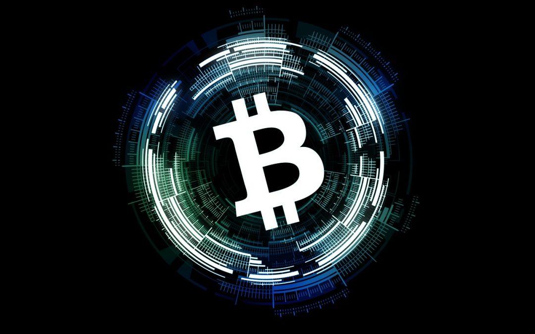 Invertir en criptomonedas, ¿Es recomendable? (no sólo es la Bitcoin)