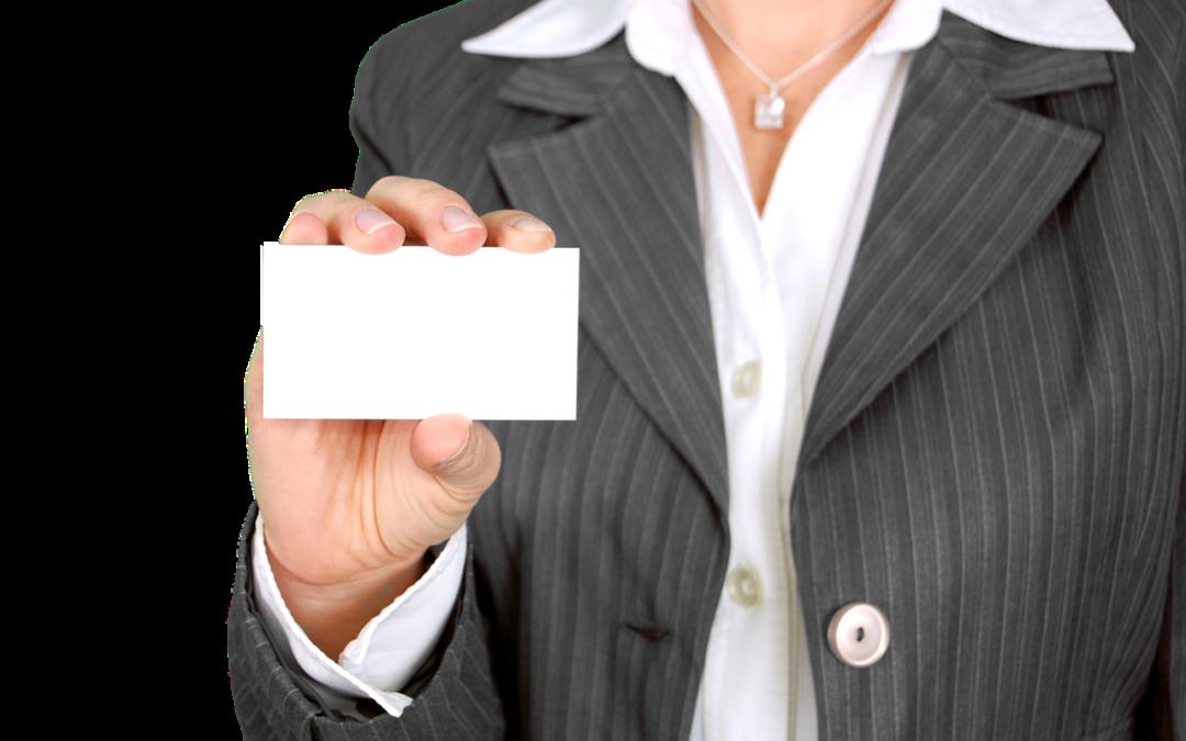 La importancia de la marca personal para incrementar tus afiliados