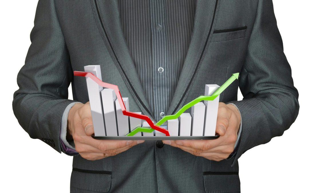 Opciones de inversión en activos para incrementar tu dinero