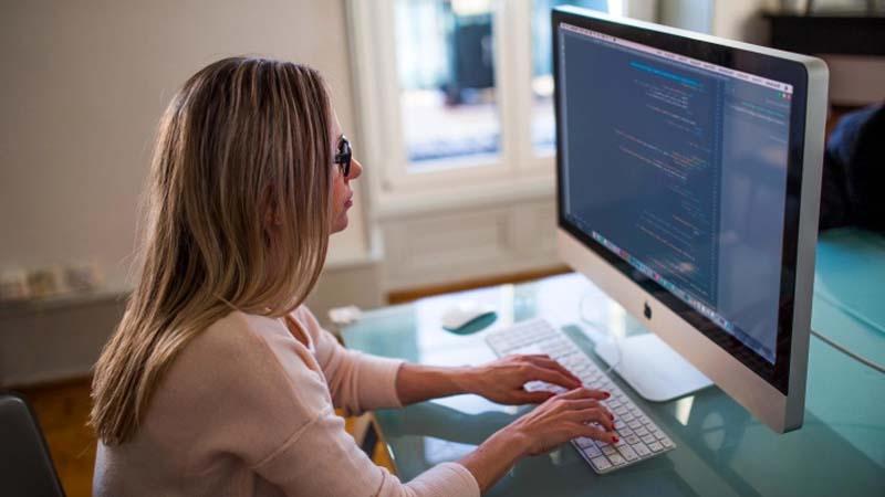 ¿Cuáles son las ventajas de los negocios online?