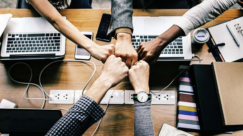 Franquicia virtual, un interesante negocio online para 2018