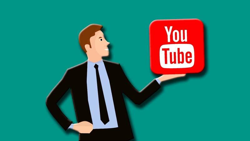¿Se puede ganar dinero con Youtube?