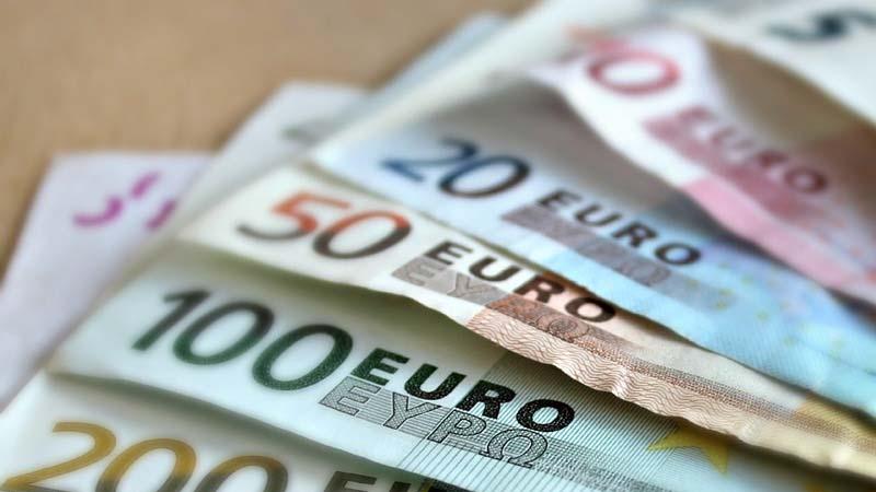 Ganar dinero con programas de afiliación