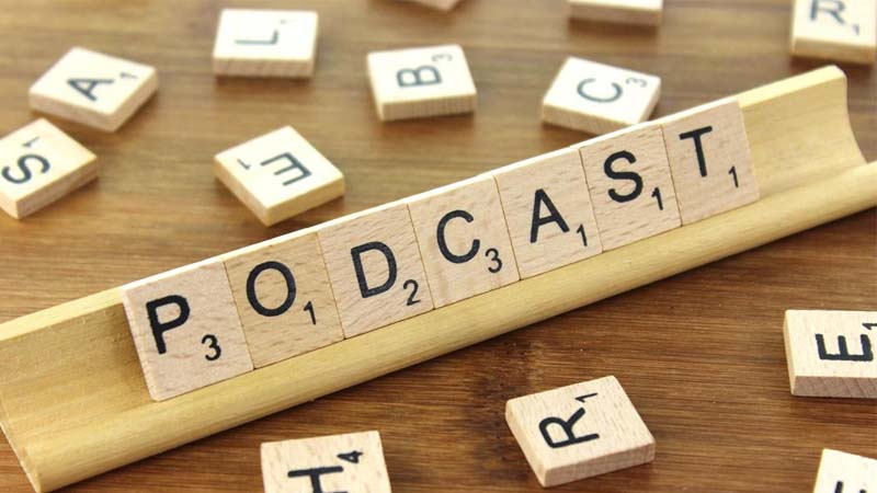 Formas de monetizar un podcast