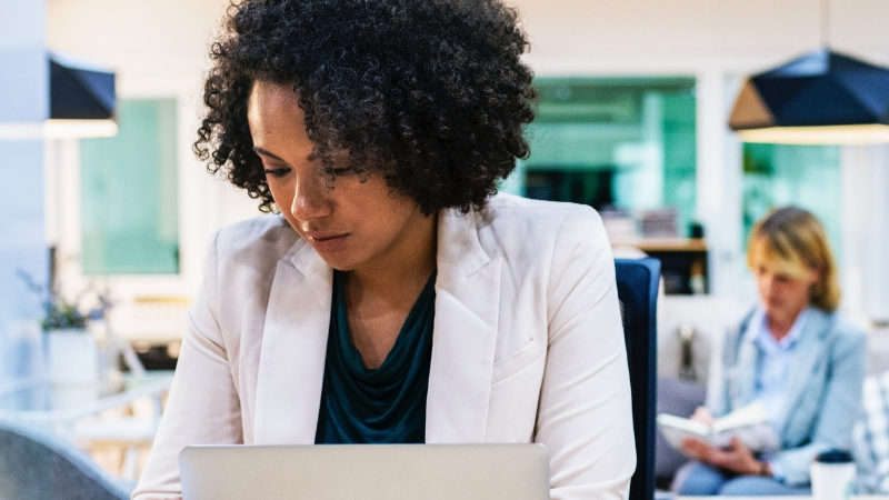 8 plataformas para trabajar de freelance