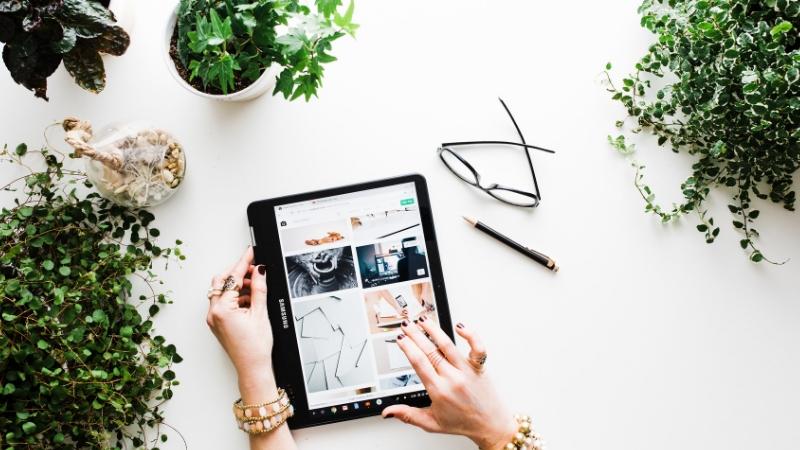 Vender cosas de segunda mano: una buena opción para ganar dinero online