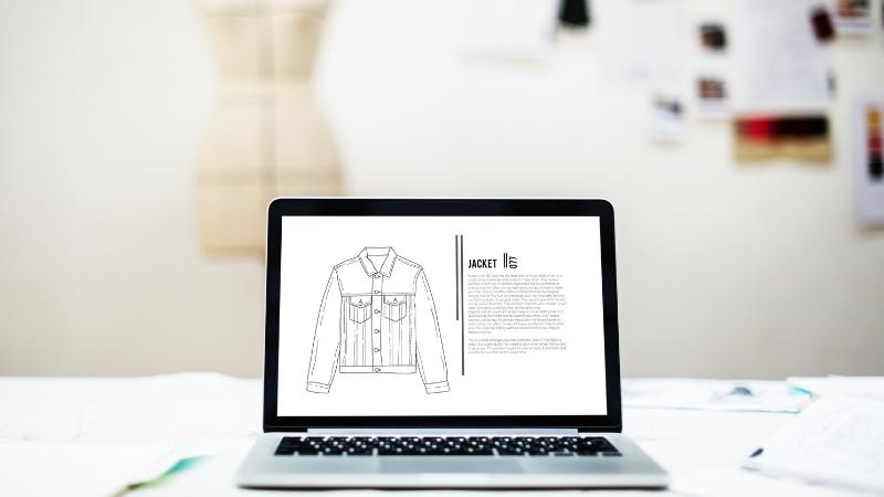 e98344d5f2e4 8 webs para vender tu ropa usada y ganar dinero online - Consupermiso
