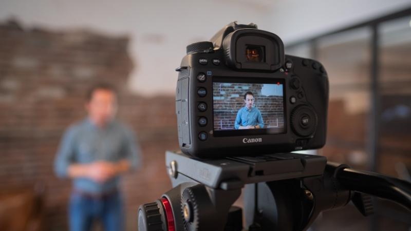 Claves para hacer un buen video tutorial y ganar dinero online