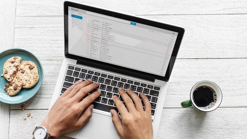 E-mail marketing o cómo hacer crecer tu negocio