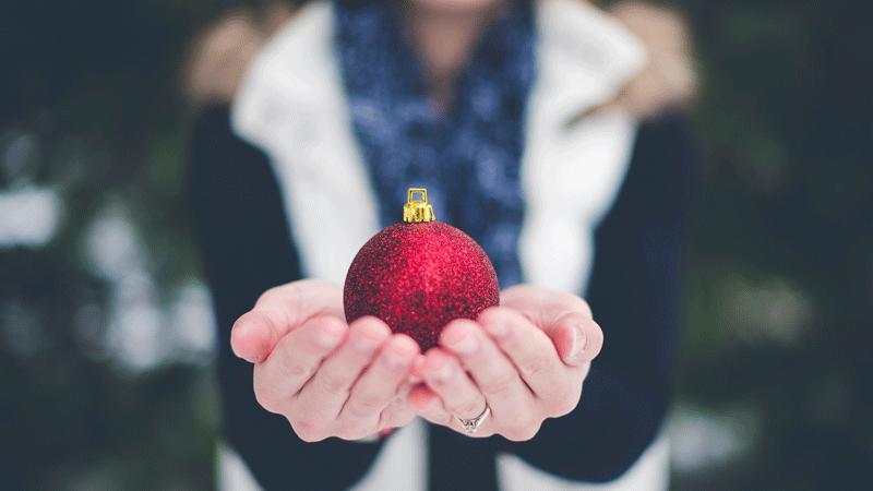 8 consejos para ahorrar dinero en Navidad