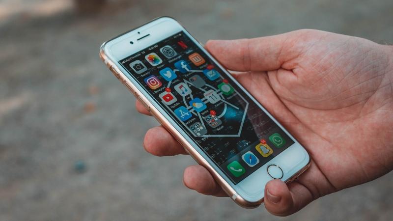 Listado de las 5 mejores apps para comenzar a ahorrar