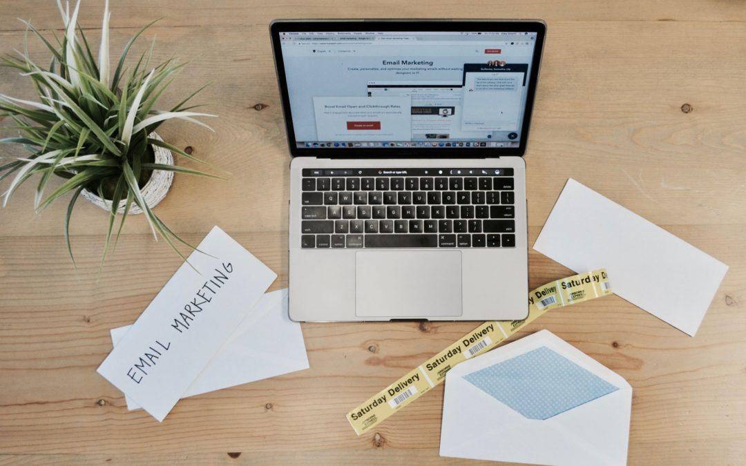 Qué es el email marketing y como hacer que sea efectivo