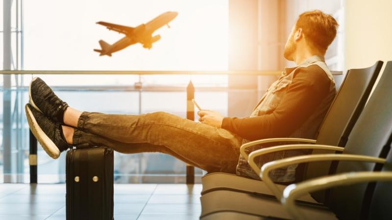 Ahorra en la reserva de tus vacaciones: descubre las mejores ofertas de viajes online
