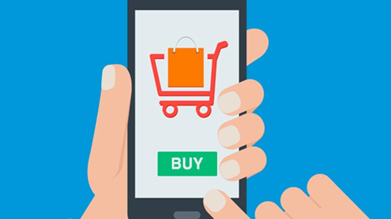 Cómo ahorrar con tus compras con la nueva extensión de navegador de Consupermiso