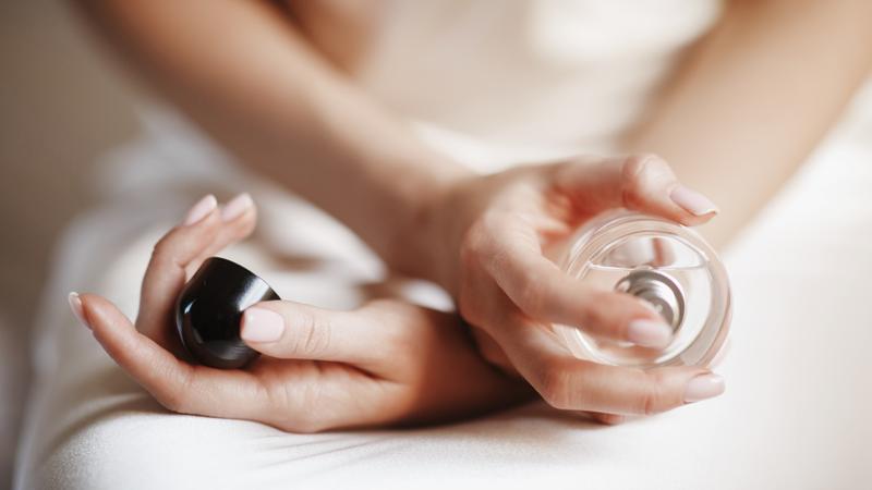 Las 4 perfumerias más baratas online en España