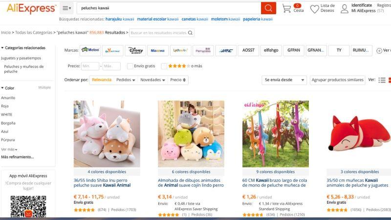 juguetes-baratos-aliexpress