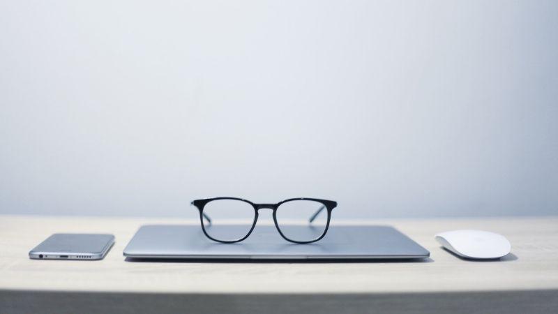Compra online en Fnac y otros e-commerce de tecnología y ahorra