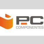 pc componentes descuentos