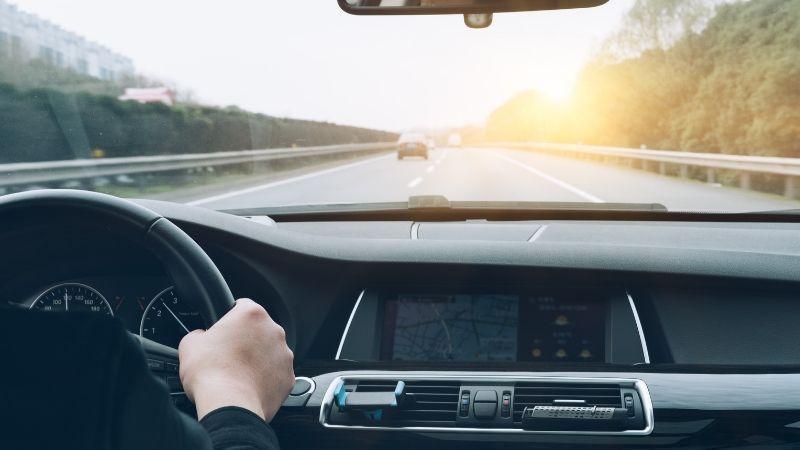 Alquiler de coches barato: viaja por España