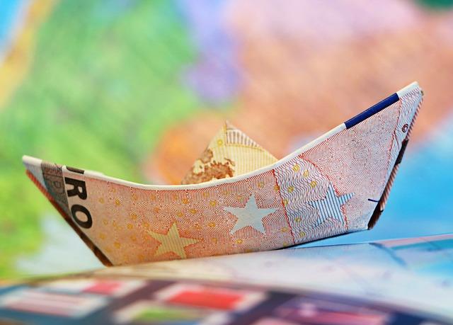 ¿Cómo ganar dinero por Internet en España?
