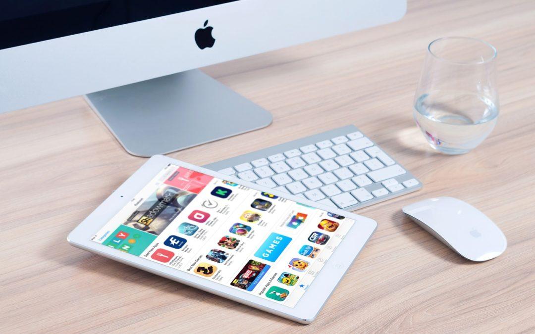 Las 4 mejores apps del 2019 que te ayudan a ahorrar dinero sin importar que tan ajustado sea tu presupuesto