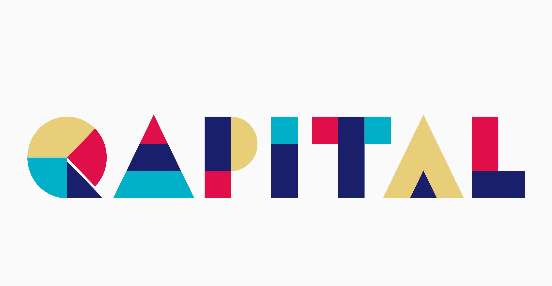 qapital, entre las mejores apps del 2019