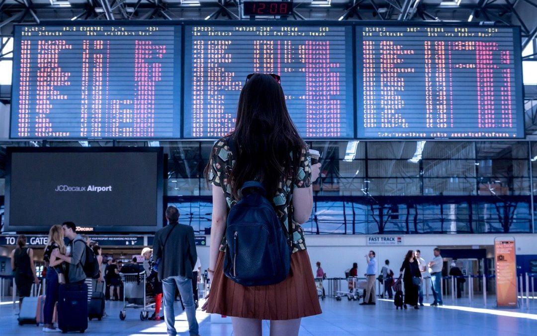 Chollos de viajes y vacaciones: cómo encontrarlos