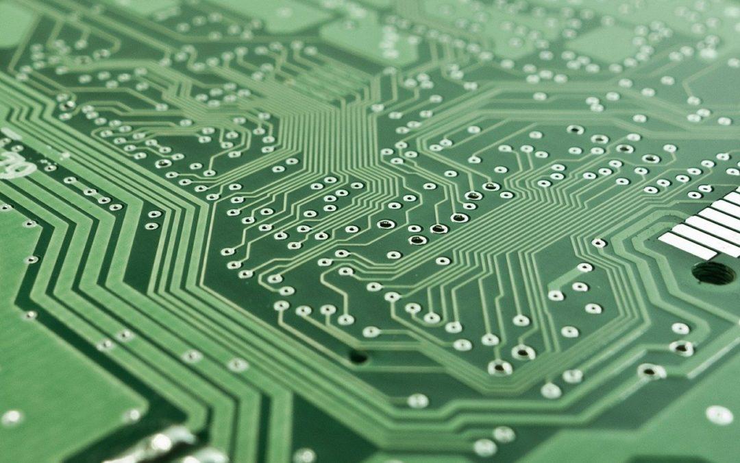 Chollos de electrónica: cómo comprar tecnología al mejor precio