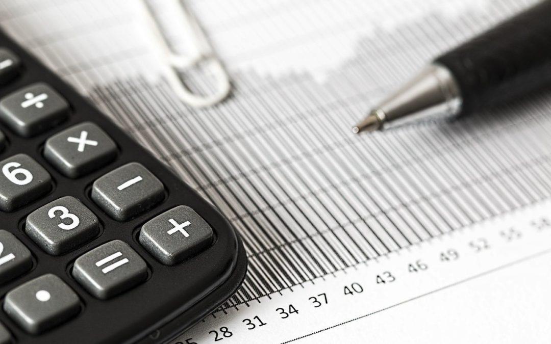 Trucos para mantener tus finanzas saneadas