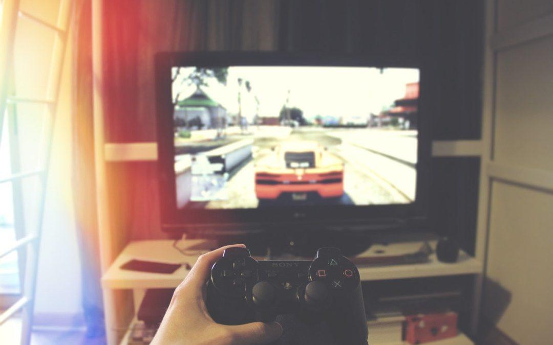 Chollos de gaming: encuentra las mejores ofertas en PCs y componentes para videojuegos