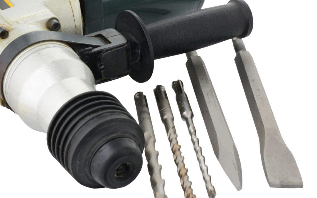 Chollos en herramientas: dónde encontrar los mejores precios