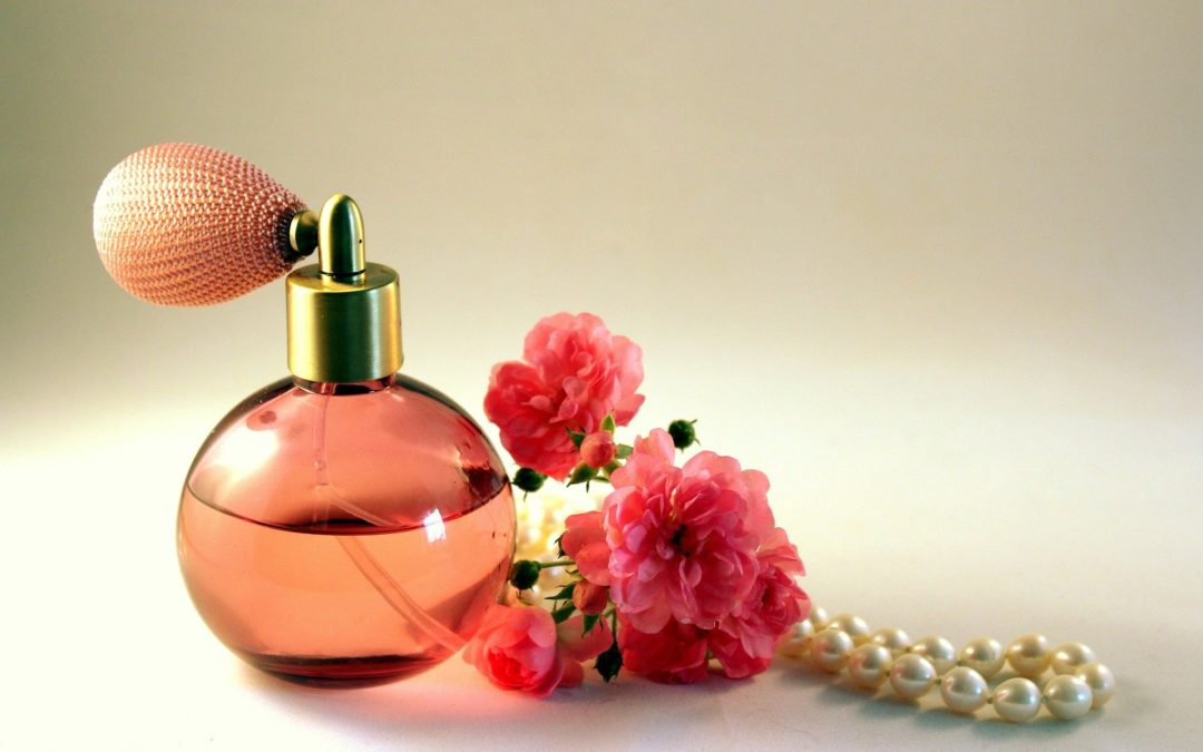 Ofertas de perfumes: compras con descuento en Druni, El Corte Inglés y 20 tiendas más