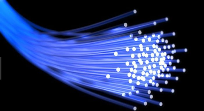 Los mejores descuentos y ofertas en fibra óptica.