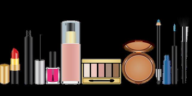Ofertas en maquillaje y accesorios en Consupermiso