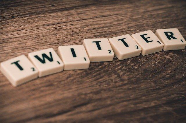 Mejores opciones para ganar dinero en Twitter