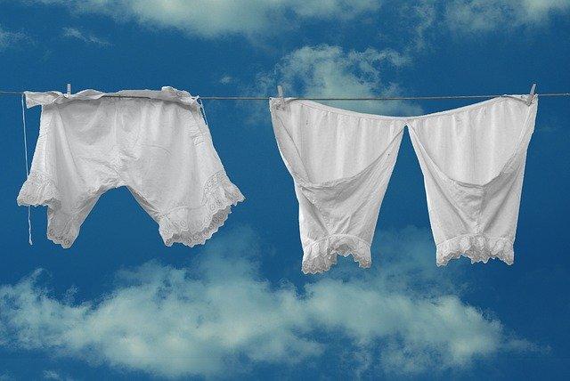 Rebajas y Ofertas en ropa interior femenina