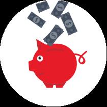CSP - Dinero para el pueblo
