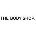 Logo de The Body Shop