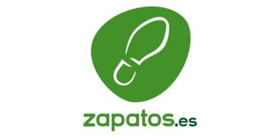 Zapatos.es Logo