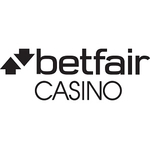 Logo de Betfair Casino