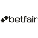 Logo de Betfair Sports