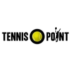 Logo de Tennis-Point